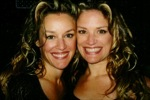 Amy Goff & Elaine Goff, Singers/Songwriters