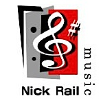 Nick Rail Music