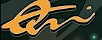 Quest Musique Logo