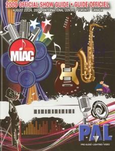 miac2009