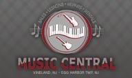 musiccentral